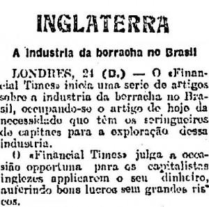 1910.05.25_Inglaterra_pag620