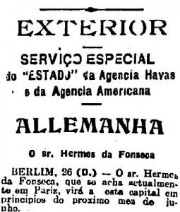 1910.05.27_AllemanhaHermesF_pag641