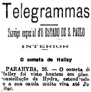 1910.05.27_CometaHalleypag_641