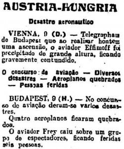 1910.06.10_AustriaHungria_pag794