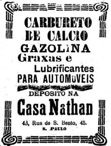 1910.06.10_CarburetoGasolina_pag802