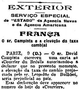 1910.06.10_FRANCA_pag794