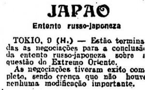 1910.06.10_Japao_pag794