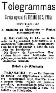 1910.06.12_BatalhaRiachuelo_pag816