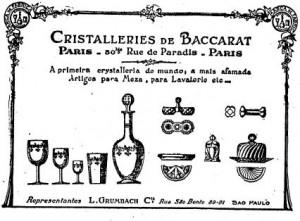 1910.06.12_CristallerieBaccarat_pag825