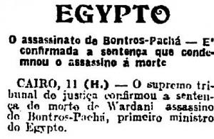 1910.06.12_Egypto_pag817