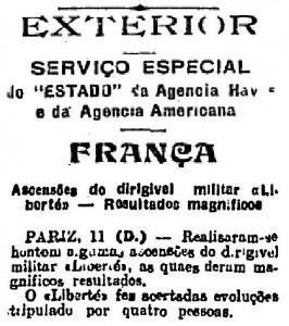 1910.06.12_Franca_pag816