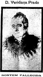 1910.06.12_VerridianaPrado_pag819