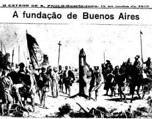 1910.06.15_FundacaoBA_pag849