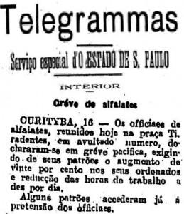 1910.06.17_GreveAlfaiates_pag869