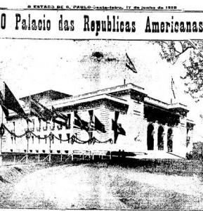 1910.06.17_PalacioRepAmericanaspag871