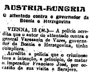 1910.06.19_AustriaHungria_892