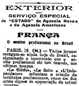 1910.06.19_Franca_891