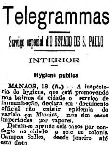 1910.06.19_Manaos_891
