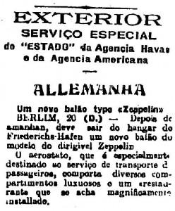 1910.06.21_Allemanha_914