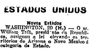 1910.06.21_EUA_914