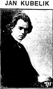 1910.06.21_JanKubelik_915