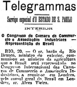 1910.06.21_RIO_913