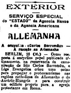 1910.06.24_Allemanha_948