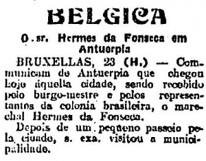 1910.06.24_Belgica_948