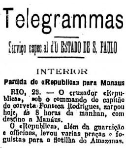 1910.06.24_CruzadorEmManaus947