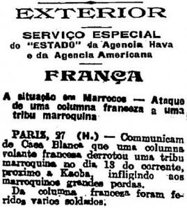 1910.06.28_Franca_991