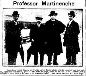 1910.06.28_ProfMartinenche_993