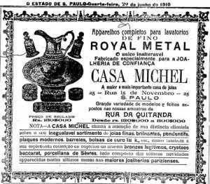1910.06.29_RoyalMetal_1012