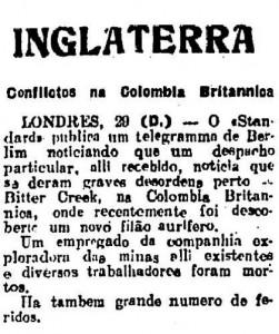 1910.06.30_Inglaterra2_1014