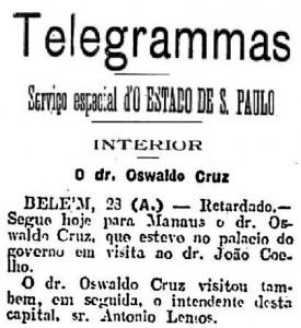 1910.06.30_OswaldoCruz_1013