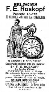 1910.06.30_RelogiosFERoskopf_1023