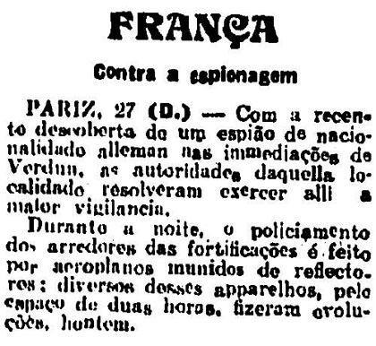 28_Franca_pag0642
