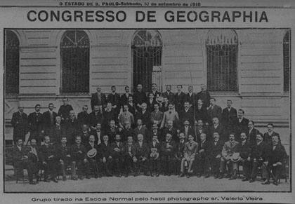 10_CongressoGeographia_pag0799