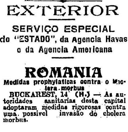 15_Romania_pag0858