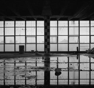 Mostra Coleção Itaú Cultural de Fotografia Brasileira chega a Fortaleza