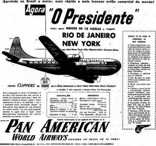"""Agora """"O Presidente"""""""