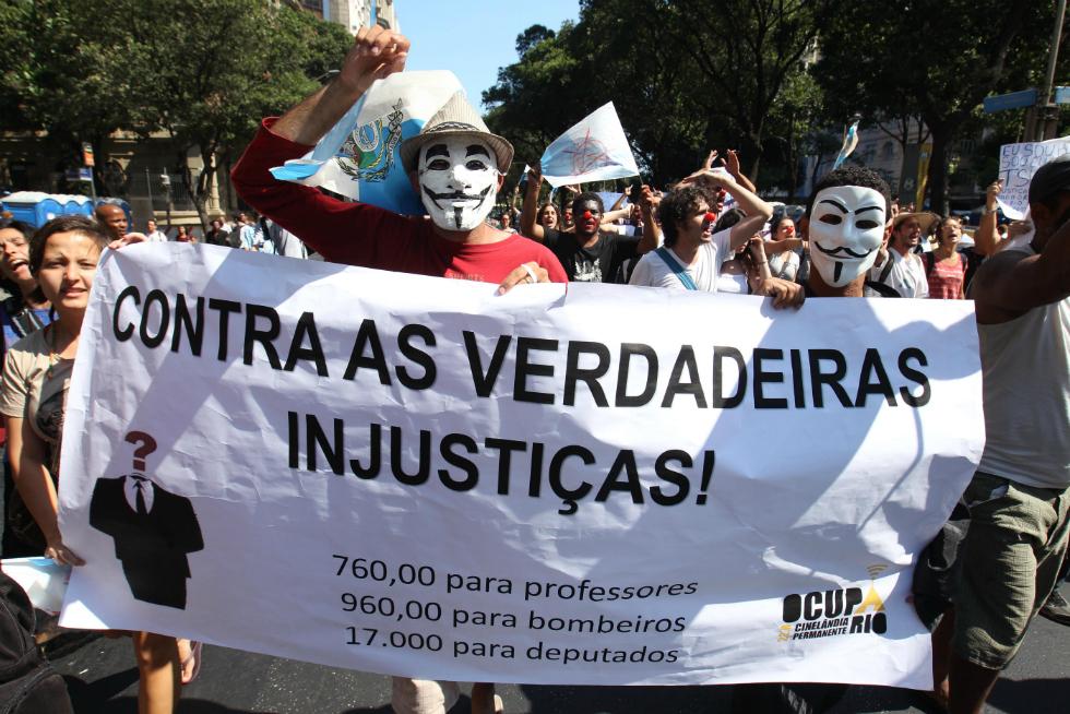 OcupaRio.jpg