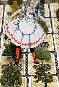 cosac
