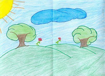 desenho2