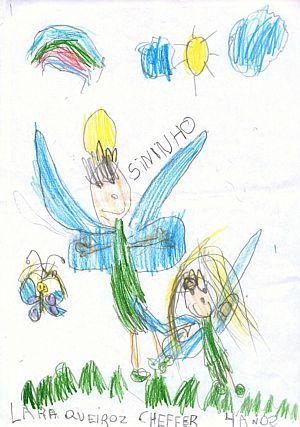 desenho4