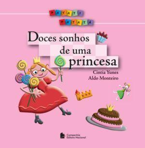 DocesSonhos_300