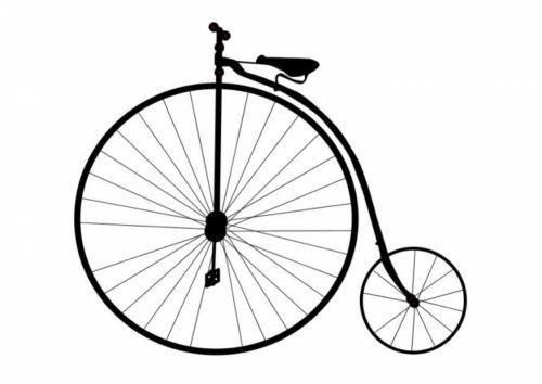 bicicleta_500