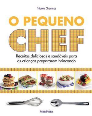 pequeno_chef_300