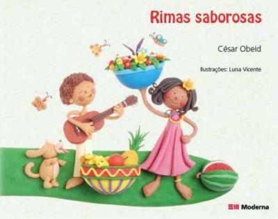 rimas_saborosas_400