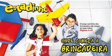 CAPA BRINQUEDO_1.jpg