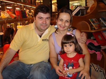 Mariana_Rodrigues_Tavares__1_ano.jpg