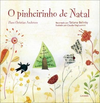 O_pinheirinho_de_Natal.jpg