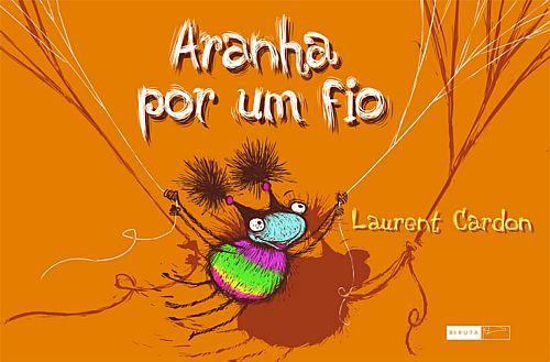 Aranha_por_um_fio.jpg