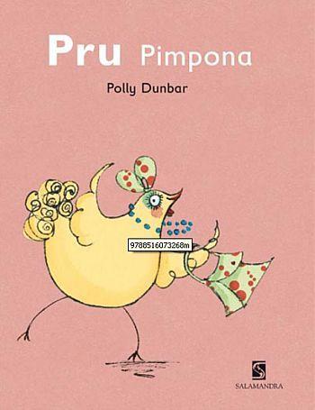 pimpona.jpg