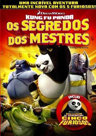 Kung_Fu_Panda___Os_Segredos_dos_Mestres.jpg